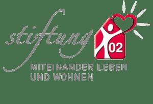 """Stiftung """"Miteinander leben und wohnen"""""""